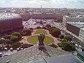 Вид с колонады Иссаакиевского собора.jpg