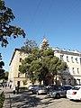 Вид с ул. Б. Пороховская 2.jpg