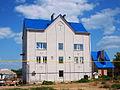 Вознесен церква (Луганськ).jpg