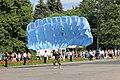 В День ВДВ в Санкт-Петербурге IMG 3062WI.jpg