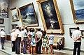 Галерея Айвазовского 75 (02).jpg