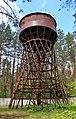 Гіперболоїдна вежа Шухова Пісківка.jpg