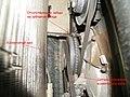 Датчик положения коленчатого вала ф2.JPG