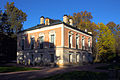 Дворец Петра III, Ораниенбаум.jpg