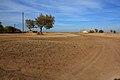 Деревня Филипповка. Вид на север - panoramio.jpg