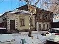 Дом, в котором жил писатель Федин К.А.jpg