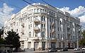 Дом Купца Кистова 1.jpg