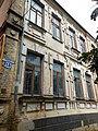 Дом М.И. Шеховцова.jpg