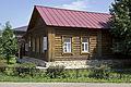 Дом Цветаевой.jpg
