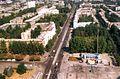 Донецк 1998 - panoramio (1).jpg