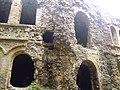 Дубенський форт (мур.), с.Тараканів,7.JPG