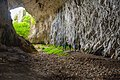 Дубочка пећина 2.jpg