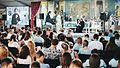 Епископ Тихон (Шевкунов) на Всероссийском молодёжном образовательном форуме «Таврида» (2).jpg