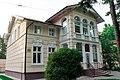 Жилой Дом,Калининград, улица Комсомольская, 21.jpg