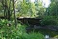 Заброшенный мост через реку Ветруша - panoramio.jpg