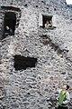Замок Невицький (мур.) зображення 2.JPG