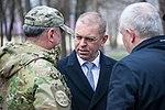 Заходи з нагоди третьої річниці Національної гвардії України IMG 2102 (32885940013).jpg