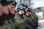 Заходи з нагоди третьої річниці Національної гвардії України IMG 2444 (2) (32856619704).jpg