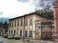 Зграда Народног Музеја у Смедеревској Паланци.JPG