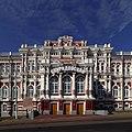 Здание Дворянского собрания (Дом офицеров) Курск ул. Сонина 4 (фото 3).jpg