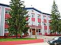 Здание местного самоуправления.jpg