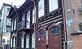 Здание на ул.Перекопской (бывший Трусовский переулок) в Тюмени..jpg