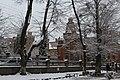 Зимовий сквер на вулиці Коцюбинського.jpg
