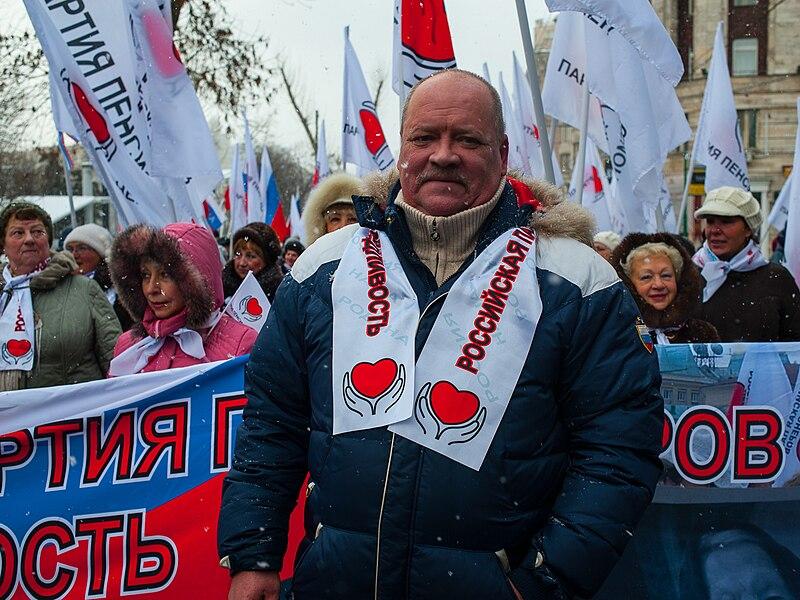 Зотов Игорь Львович.jpg
