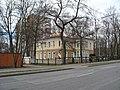 Институтский пр. 18 01.jpg