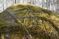 Камінне село, березень 9.jpg