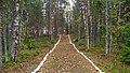 Кирилловское, Братское кладбище советских воинов, погибших в советско-финляндскую войну 1.jpg