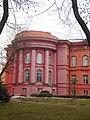 Київ Червоний корпус КНУ 02.jpg