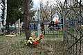 Кладбище села Солдатское на Пасху 2014 28.JPG