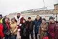 Кличко відкрив проїзд Шулявським шляхопроводом (1) 33.jpg