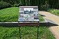 Книшовий меморіальний парковий комплекс Братські могили DSC 0012.jpg