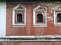 Кожевническая 19стр.6. Палаты Кожевенной слободы01.jpg