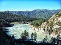 Козья тропка на Чемальскую ГЭС.jpg
