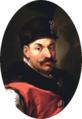 Король Речі Посполитої Стефан Баторій.png