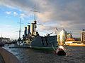 Крейсер Аврора2.jpg