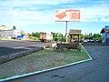 Курская окружная .(Исмаилов Альберт) - panoramio.jpg