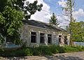 Луцьк - вул. Плитниця, 7 P1070918.JPG