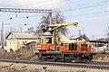 МПТ4-628, Россия, Тамбовская область, станция Богоявленск (Trainpix 143079).jpg