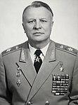 Маршал бронетанковых войск Герой Советского Союза Олег Александрович Лосик.jpg