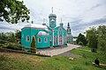 Миколаївський монастир 140504 2469.jpg