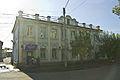 Минусинск, ул. Ленина 92.jpg