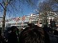 Митинг в Страсбурге в память депортации чеченцев и ингушей (2).jpg