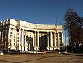 Михайлівська площа 1 , 2 DSCF5799.JPG
