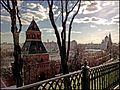 Москва. Кремль - panoramio (6).jpg