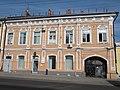 Московская ул 16 Саратов.jpg