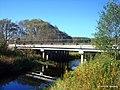 Мост цераз Шошу.jpg